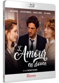 L'Amour en douce - Blu-ray