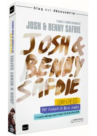 Josh & Benny Safdie : Lenny and the Kids + The Pleasure of Being Robbed