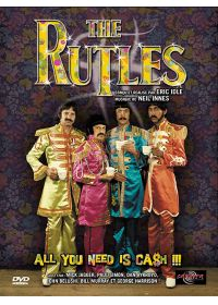 The Rutles - DVD
