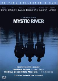 Mystic River (Édition Collector) - DVD