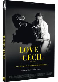 Love, Cecil (Beaton) - DVD