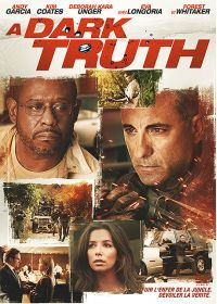 A Dark Truth - DVD