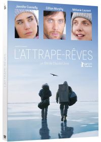 L'Attrape-rêves - DVD