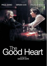 The Good Heart - DVD