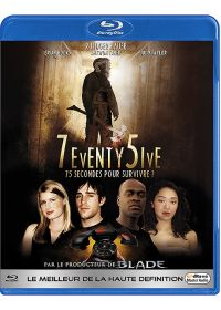 7eventy 5ive - Blu-ray