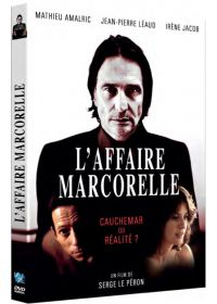 L'Affaire Marcorelle - DVD