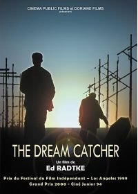 The Dream Catcher - DVD