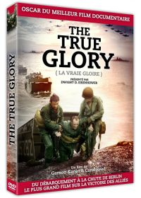 The True Glory - DVD