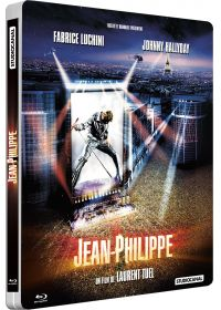 Jean-Philippe (Édition Collector) - Blu-ray