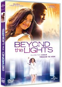 Beyond the Lights - DVD