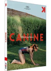 Canine - DVD