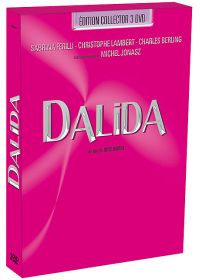 Dalida (Édition Collector) - DVD
