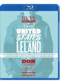 The United States of Leland - Blu-ray