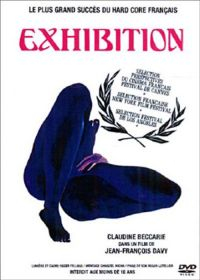 Exhibition - DVD