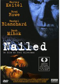 Nailed - DVD