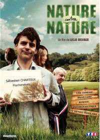 Nature contre nature - DVD