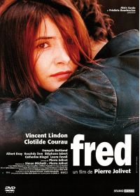 Fred - DVD