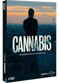 Cannabis - DVD