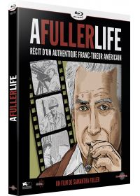 A Fuller Life - Blu-ray