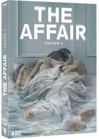 The Affair - Saison 4 - DVD