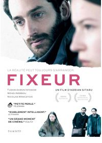Fixeur - DVD
