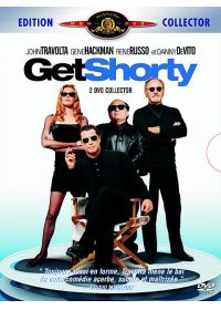 Get Shorty (Édition Collector) - DVD