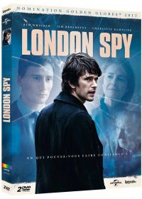 London Spy - DVD