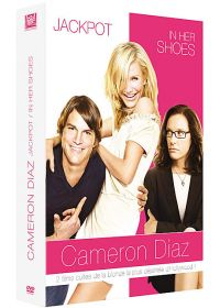 Jackpot + In Her Shoes (Pack) - DVD