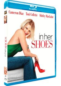 In Her Shoes - Blu-ray