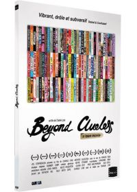 Beyond Clueless : A Teen Movie - DVD