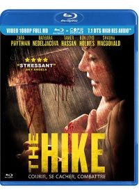 The Hike (Blu-ray + Copie digitale) - Blu-ray