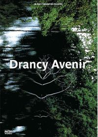 Drancy Avenir - DVD