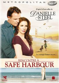 Rencontre à Safe Harbour - DVD