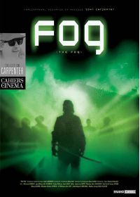 Fog (Édition Collector) - DVD