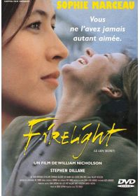 Firelight - Le lien secret - DVD