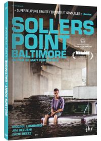 Sollers Point : Baltimore - DVD
