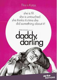 Daddy Darling - DVD
