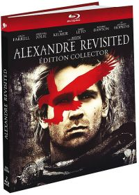 Alexandre Revisited (Édition Digibook Collector + Livret) - Blu-ray
