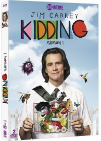 Kidding - Saison 1 - DVD