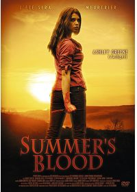 Summer's Blood - DVD