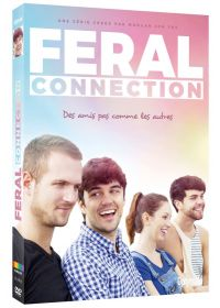 Feral Connection - DVD