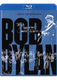 Bob Dylan : The 3th Anniversary Concert Edition - Blu-ray