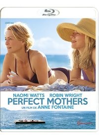 Perfect Mothers - Blu-ray