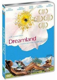 Dreamland - DVD
