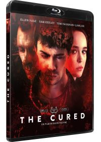 The Cured - Blu-ray