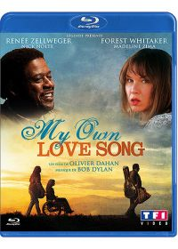 My Own Love Song - Blu-ray