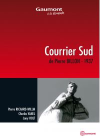 Courrier Sud - DVD