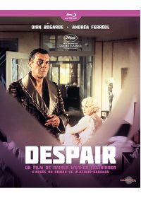 Despair (Édition Collector) - Blu-ray