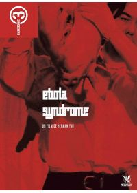 Ebola Syndrome - DVD