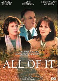 All of It - DVD